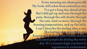 Running Quotes Injury. QuotesGram