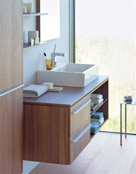 x large mirror cabinet mirror cabinets from duravit architonic