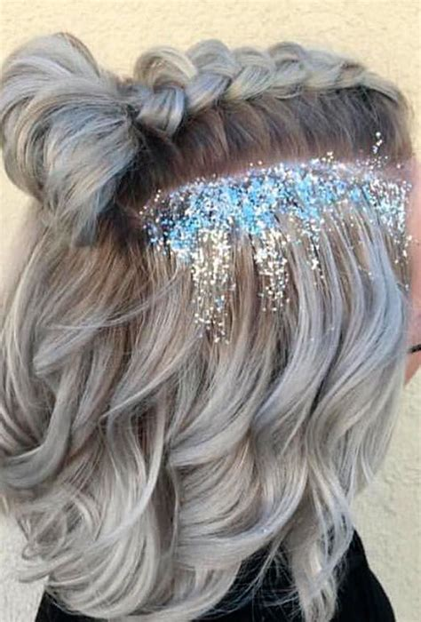 Pretty Homecoming Hairstyles by 15 Pretty Prom Hairstyles For Hair Prom Hairstyles