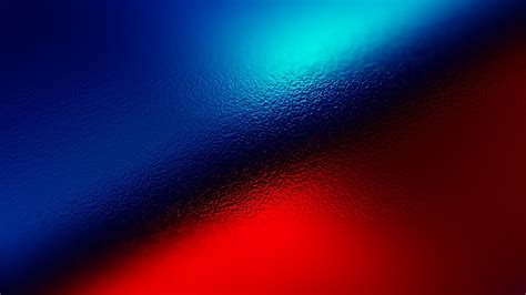 Blue And Red Wallpaper Hd Pixelstalknet