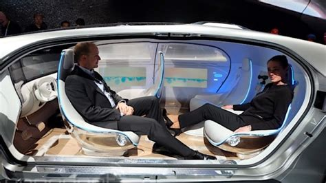 future flying cars car enthusiasts face diminished influence in self driving