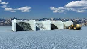 Sieblinie Berechnen : betonrecycling praktikable l sungen sind gefragt ~ Themetempest.com Abrechnung