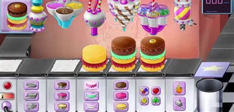 purble place cake game play   games world