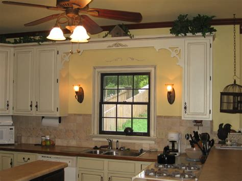 kitchen cabinets with center knobs   Mahogany Shaker   Ready to Assemble Kitchen Cabinets   The