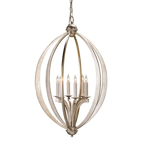 buy the chandelier by currey company