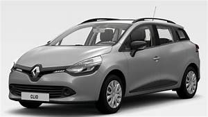 Renault Clio Estate Intens : renault clio 4 estate iv 2 estate 0 9 tce 90 intens neuve essence 5 portes auch occitanie ~ Gottalentnigeria.com Avis de Voitures