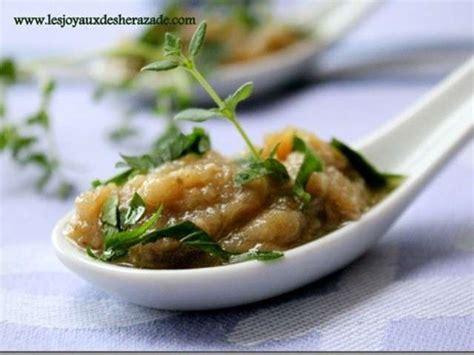 sherazade cuisine les meilleures recettes d 39 apéritif et cuisine végétarienne