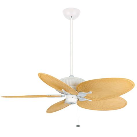 ceiling fans huntington beach belleria ceiling fan ceiling systems