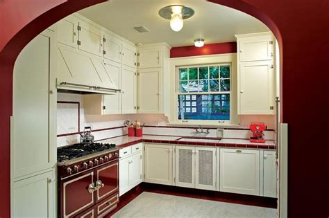 cabinets for kitchens 17 best images about 1940 s kitchen on stove 1940