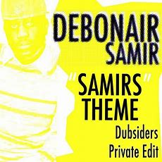 Mahesa Utara  Crank That Vs Samir's Theme (dubsiders