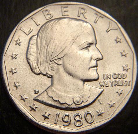 susan b anthony coin dollar coins susan b anthony dollars fuba coins