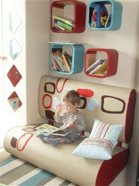 chambre 121 lecture en ligne chambre hugo 3 photo 3 3 coin lecture avec un canapé