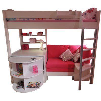 casa  shaped bed   multi purpose design
