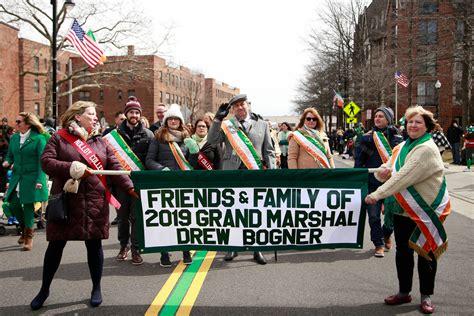 molloy college president drew bogner retire herald