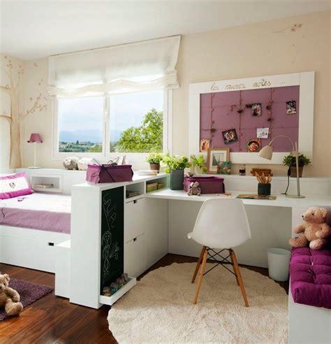 Wandfarbe Kinderzimmer Mädchen by Wei 223 E Kinderzimmerm 246 Bel Creme Wandfarbe Und Lila Akzente