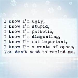 You Think I Am Stupid Quotes Quotesgram