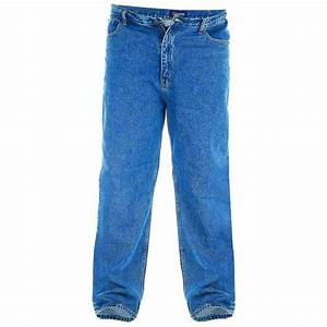 Jean Homme Taille Basse : jean homme bleu stone carlos grande taille basse homme duke pas cher ~ Melissatoandfro.com Idées de Décoration
