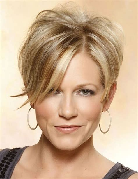 hair color styles 2018 hair colors for hair new hair colors to 3595