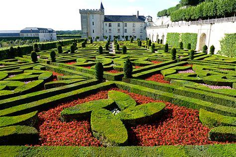 Jardin Cheverny des photos du ch 226 teau de cheverny ch 226 teaux de loire