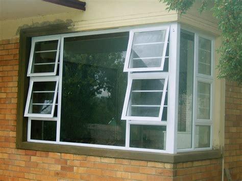 aluminum window fabricators  vinyl windows  florida
