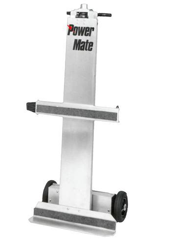 stair climbing truck for sale 650 lb motorized stair climbing truck handtrucks2go com