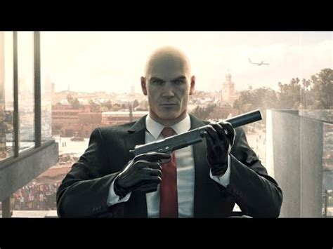 Download Film Hitman Mp4 Vinade