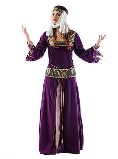 adelige jungfrau kostuem maskworldcom