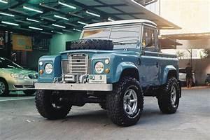 4x4 Land Rover : land rover series 3 project 4x4 pinterest land rovers cars and land rover defender ~ Medecine-chirurgie-esthetiques.com Avis de Voitures