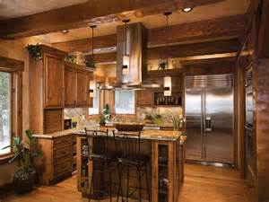 log home open floor plans log home open floor plan kitchen luxury log cabin homes rustic open floor plans mexzhouse com