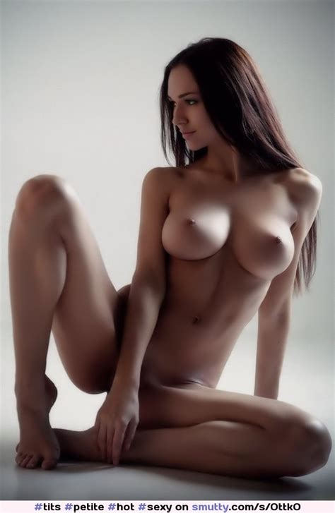 Tits Petite Hot Sexy Boobs Amateur Brunette Wow Perfect