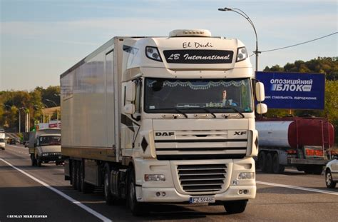 lb international truck spotters eu