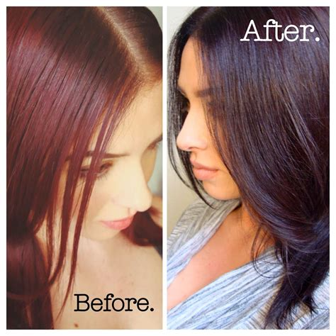color sallys sally hair colors in 2016 amazing photo haircolorideas of