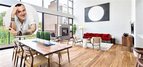 Appartamenti A New York In Affitto Settimanale by 10 Cucine Da Veri Master Chef Casa It