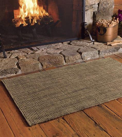 Fireproof Mats - fireplace rugs fireproof closeouts home design ideas