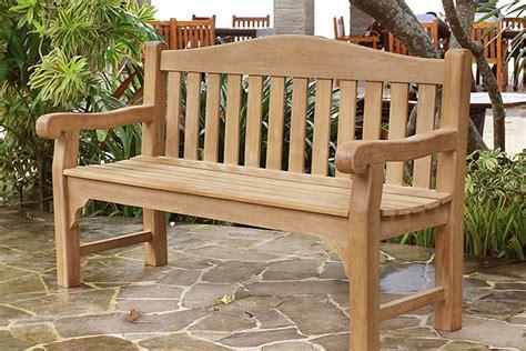 quiet cornerteak furniture care  maintenance quiet