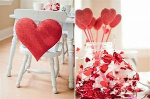 Best Decoration Ideas For Valentine39s Day My Desired Home