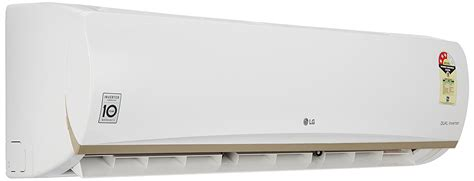 baseboard heating lg ductless air conditioner sales service installation