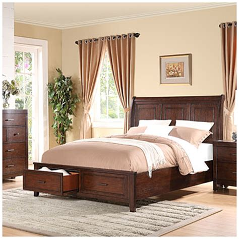 manoticello bedroom collection big lots