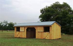amish horse barns amish built horse barns animals With animal barns for sale