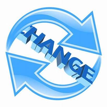 Change Transparent Background Button