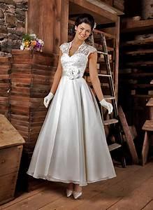 t length wedding dress wedding dress ideas With t length wedding dresses