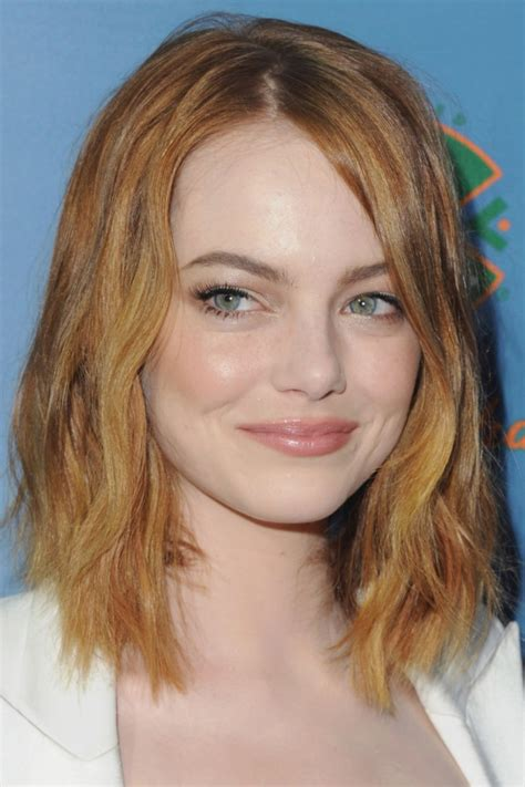 Hairstyle For With Thick Hair by 45 Best Haircuts For And With Thick Hair