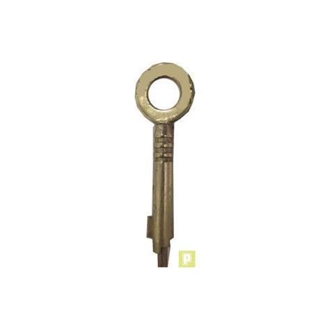 coffre fort a cle reproduction de cl 233 s de coffre commander des clefs de