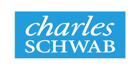 Account View - Charles Schwab - Fidelity - Morningstar ...