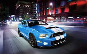 Ford Mustang Shelby Gt 500 2014 : 2014 ford shelby gt500 wallpaper hd car wallpapers id ~ Kayakingforconservation.com Haus und Dekorationen