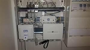 Prise Electrique En Italie : prise lectrique ~ Dailycaller-alerts.com Idées de Décoration