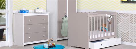 décorer chambre bébé comment décorer la chambre de bébé jurassien suivez le