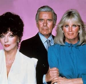 Achtziger Jahre Mode : achtziger mode warum es kein revival der 80er gibt bilder fotos welt ~ Frokenaadalensverden.com Haus und Dekorationen
