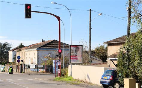 stop and start fonctionnement fonctionnement du stop and start d 233 sormais tr 232 s courant le syst 232