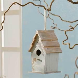Acrylfarben Auf Holz : efco freizeit vogelhaus aus holz idee mit anleitung klick auf besuchen ~ Orissabook.com Haus und Dekorationen